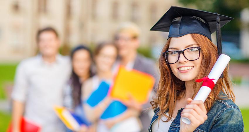 Ukrayna'da Eğitim Avantajları