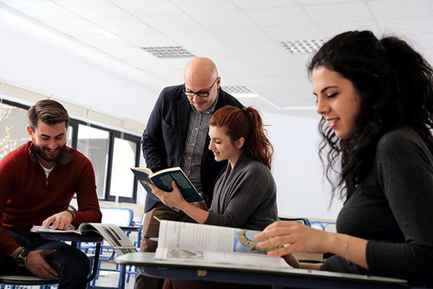 Ukrayna'da Eğitim Dili